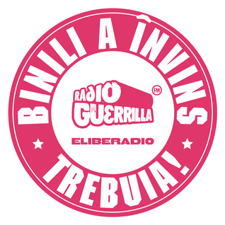 Guerrilla de Dimineata - Podcast - Joi - 04.08.2016