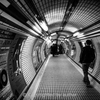LEMARK Present ** - Underground Music  - **
