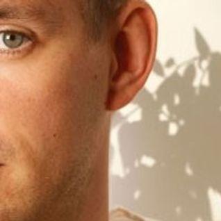 Joel Mull - CLR Podcast 106 07-MAR-2011