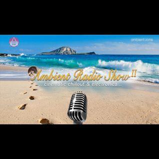 Ambient Radio [August]
