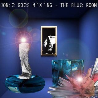 JGM320: The Blue Room (2012)