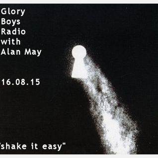 Glory Boy Mod Radio August 16th 2015