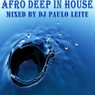 Afro Deep In House