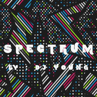 == SPECTRUM EPISODE 001 ==