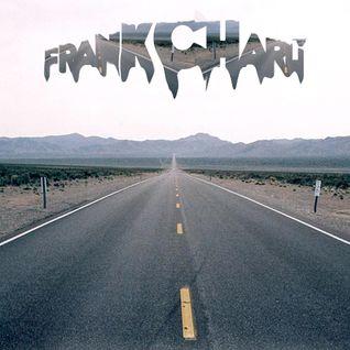 Frank Charli - Stone Washed MiXXtape (safe sexx music 2011)