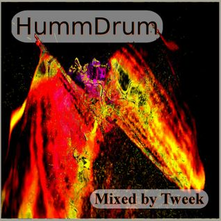 HummDrumMix