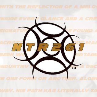 Nirvanic Trance Radio 261