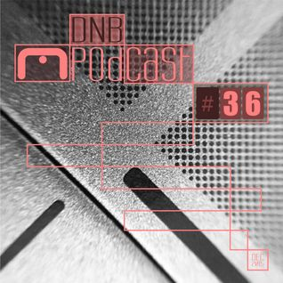 DNB_PODCAST_036