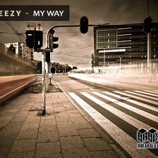 kreezY - My Way `2011