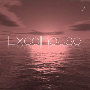 Excelhouse 1.7