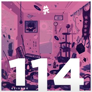 Monstercat Podcast Ep. 114 (5 Year Anniversary Special)