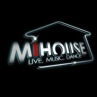 Star73 Mi-House Incognito MixTape (demo)