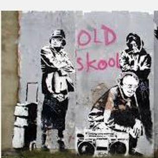 NEW SKOOL VS OLD SKOOL 7