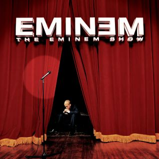 3 am eminem soundcloud music download