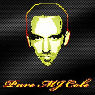 Pure MJ Cole (Midas Mix)
