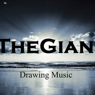 TheGian! - Drawing Music