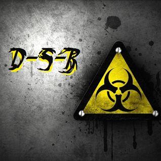 Toxic Transmission