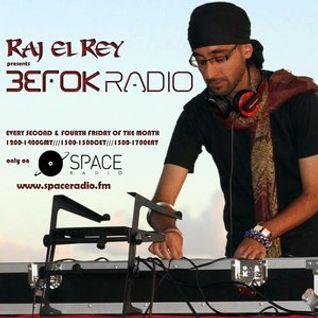 Raj 'El Rey' Sehmi - Befok Radio (Alex Byrka Guest Mix) [28.09.2013]
