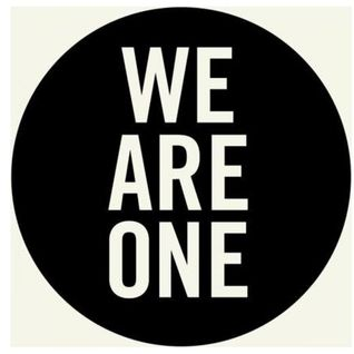 Funky Sunday Ep.i.logue: We Are One!