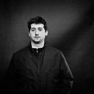 Nick Stoynoff - Progressive Technology Guest Mix (2011)