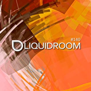 Ryu - Liquid Room Show | dnbradio.com | 1/03/2016