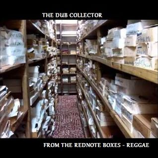 THE DUB COLLECTOR