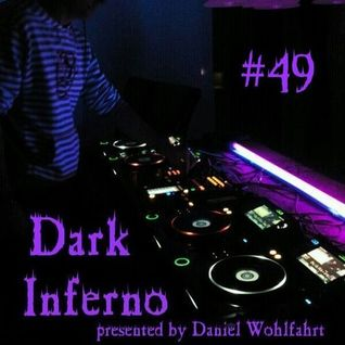 Dark Inferno #49 16.01.2016