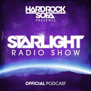 Hard Rock Sofa - Starlight 001.