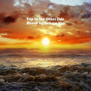 Trip to the Other Side