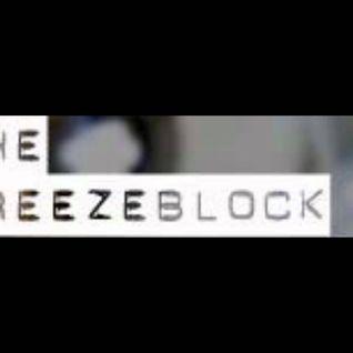 Breezeblock - Spor, Evol Intent, Noisia 2005-10-11
