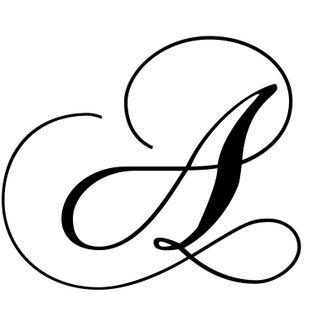 Almunia-Inner space (Dance mix)
