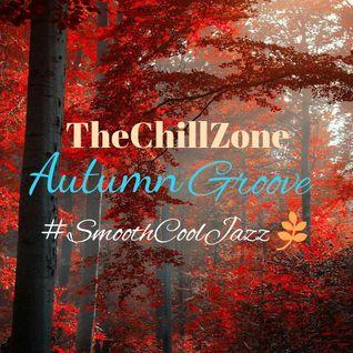 TheChillZone Autumn Groove