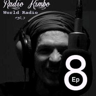 Radio Kimbo Ep 8