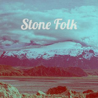 Stone Folk Mixtape