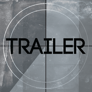 2. Trailer - Cloud Atlas & Wachowsky
