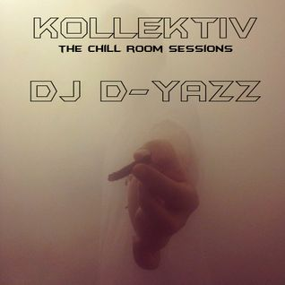 The Chill Room Sessions
