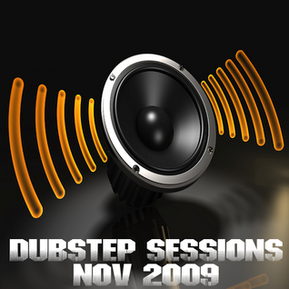 Dub/Dubstep Session 2009/11/28