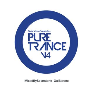 pure_trance_4_continuous_mix_by_gai_barone