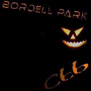 BordelL Park 066