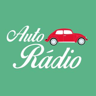 Auto Rádio #1.8 - Parte 1
