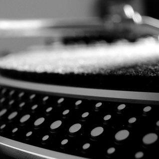 BMC Bass Music Mix Summer 2012