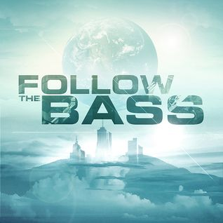 Follow The Bass #010