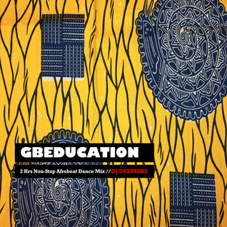 GBEDUCATION