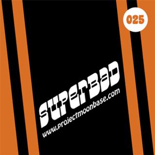 PMB025: Superbad