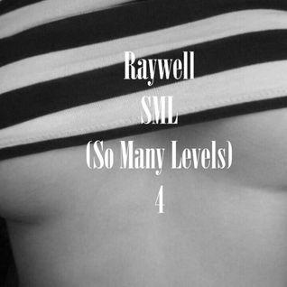 SML (So Many Levels) Mix 4