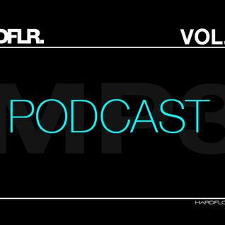 Hardfloors_Podcast_VOL.6