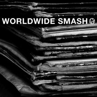 Worldwide Smash Original Samples Special 11-26-10