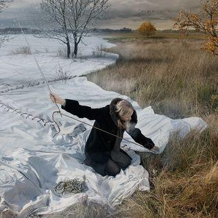 Primeria - Winter Is Coming.
