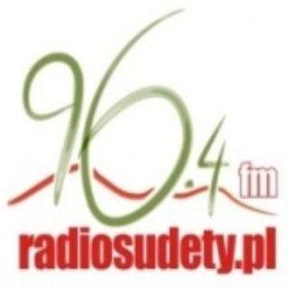 Andy Castro - BIGBEAT ep. 200 @ Radio Sudety 96,4 FM (13-07-2012)