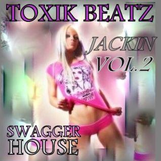 Jackin House Vol. 2